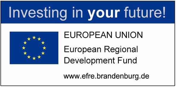 EU Social Funds Germany
