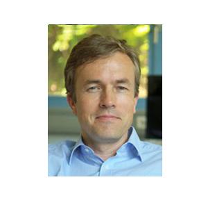 Prof. Dr. Oliver Deussen